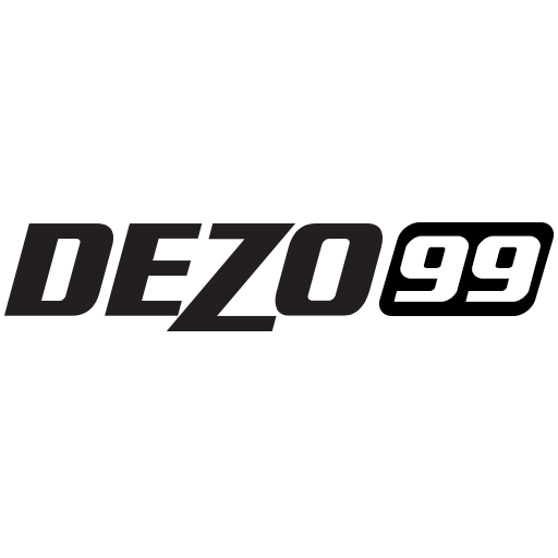 DEZO-99