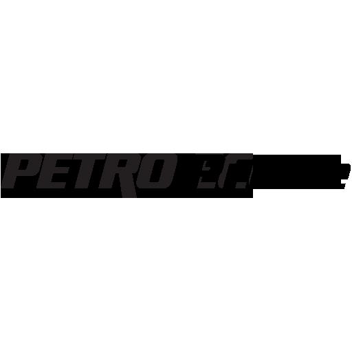 Petro-Prime