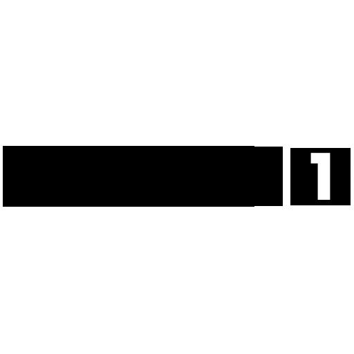 SPORTI-1