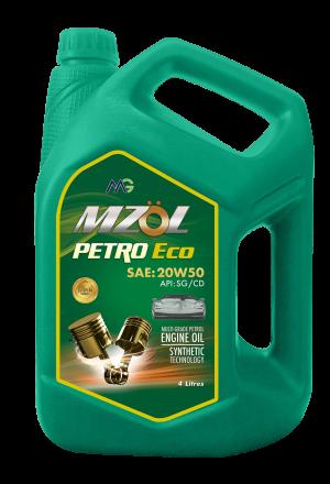 Green Eco