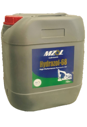 HYDRAZOL 681