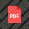 Pdf-File-512