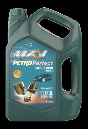 Petro Perfect