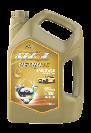 Petro_Hi